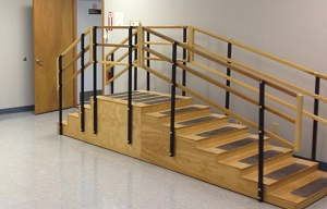 facility-stairs